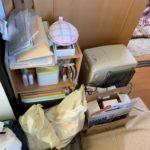 埼玉県さいたま市中央区不用品回収