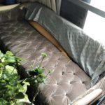 埼玉県さいたま市北区大型家具ソファ回収