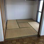 神奈川県横浜市引越し不用品回収(2)