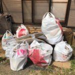 東京都杉並区不用品回収