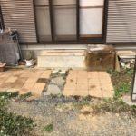 東京都杉並区不用品回収(2)