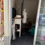 千葉県千葉市花見川区マネキンや照明器具など不用品回収依