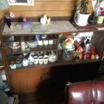 東京都目黒区で空き家整理に伴う家具処分、生活用品のお片付け(2)